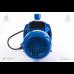 Pompa Apa de Suprafata Cpm 158 ( Lazio Mare )