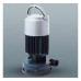 Pompa Apa De Suprafata Micul Fermier 1500W