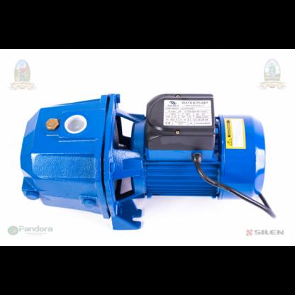 Pompa apa de suprafata model JET de adancime DP-550