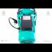 Pompa apa suprafata PRO JET 100L Micul Fermier