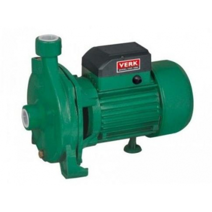Pompa de Apa Centrifugala Verk Vcp-158a, 750w, 3900 L/h