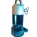 Pompa de Apa Ruseasca Originala - Helz