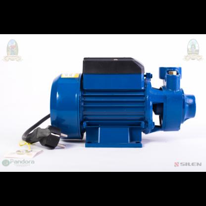 Pompa Periferica QB-60 370W (Lazio mic)