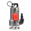 Pompa submersibila electrica de apa 1100W Hecht