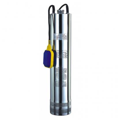 Pompa submersibila de adancime ProGarden 125SCM406-1.1