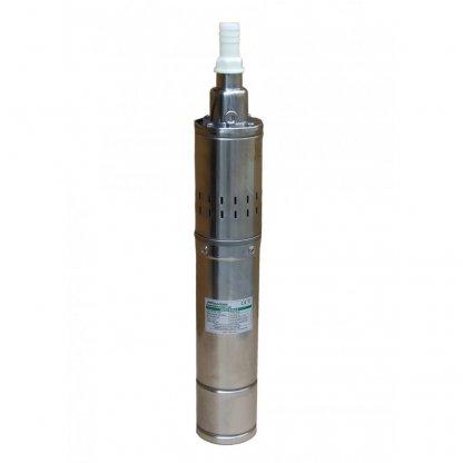 Pompa submersibila de adancime ProGarden 4QGD1.2-100-0.75