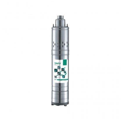 Pompa submersibila de adancime Taifu TSSM3.5-70-0.75