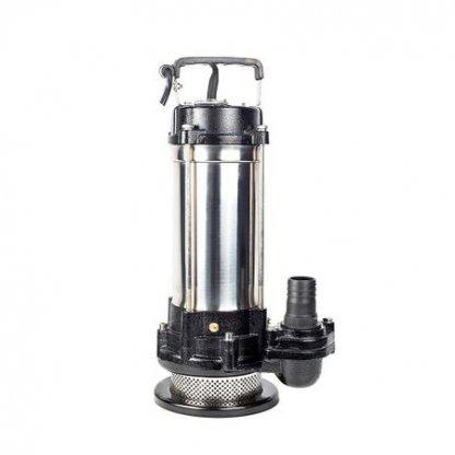 Pompa submersibila QDX15-18-1.5s, Putere 1.5 Kw, Bobinaj Cupru