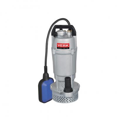 Pompa Submersibila de Apa Curata Verk Vsp-17a, 370w, 3900 L/h