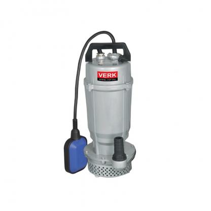Pompa Submersibila de Apa Curata Verk Vsp-25a, 550w, 3900 L/h