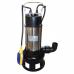 Pompa Submersibila Inox 0,25kw