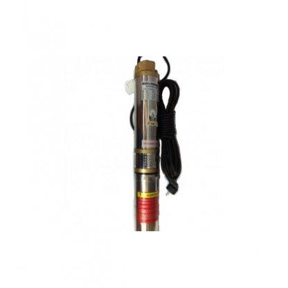 Pompa Submersibila Inox Multietajata Micul Fermier 100 Qjd5/8-1.1