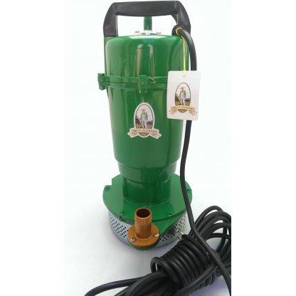 Pompa Submersibila Micul Fermier Qdx 16 Metri