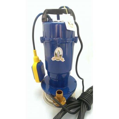 Pompa Submersibila Micul Fermier Qdx16 cu Plutitor