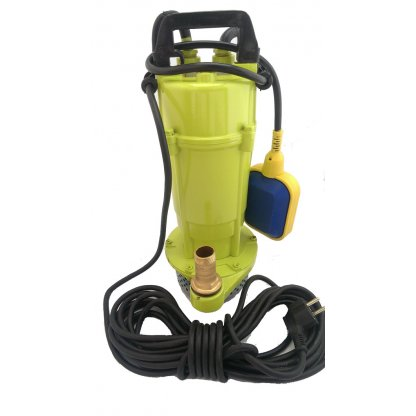 Pompa Submersibila Swat 10m 550W