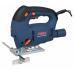 Fierastrau Electric - Pendular Stern Jsl100a 750w cu Laser
