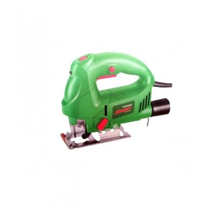 Pendular Electric Swat 570w