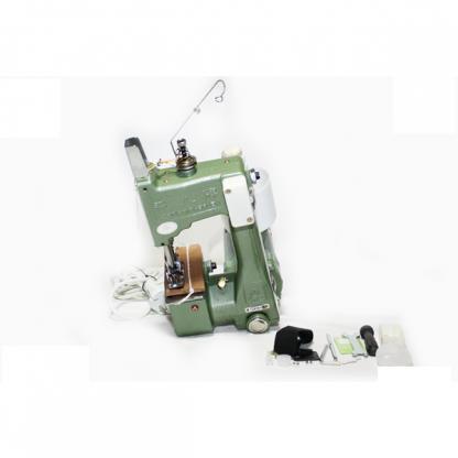 Masina pentru cusut saci - Micul Fermier