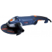 Polizor Unghiular - Flex Stern Ag230r, 2500w, 6500rpm, 230mm