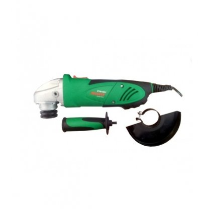 Polizor Unghiular - Flex Swat 650w