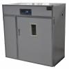 Incubator automat pentru oua Zh-1056 New-Capacitate mare