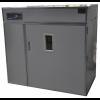 Incubator automat pentru oua Zh-1584-Capacitate mare
