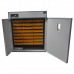 Incubator automat pentru oua Zh-2112 New-Capacitate mare