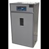 Incubator automat pentru oua Zh-528-Capacitate mare