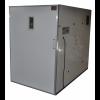 Incubator automat pentru oua Zh-5280-Capacitate foarte mare