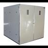 Incubator automat pentru oua Zh-9856-Capacitate foarte mare