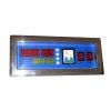 Termostat incubator - Controller incubator