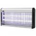 Insectocutor 30W - Aparat cu ultraviolete tantari muste molii (insecte)