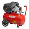 Compresor de Aer Hidraulic cu ulei electric
