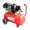 Compresor de Aer Hidraulic cu ulei HECHT 2352