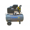 Compresor aer Stager HM2050B 50L 8bar