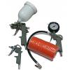 Kit 4 accesorii compresor