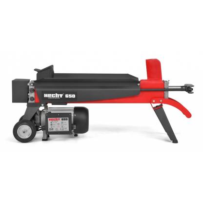 Despicator de busteni electric 1500 W, presiune maxima 5 tone