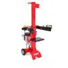 Despicator electric de busteni 2200 W, presiune maxima 6 tone