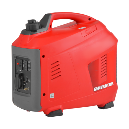 Generator de curent 1.7 CP, 1000 W