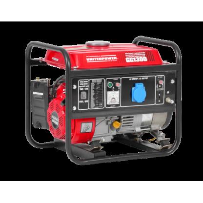 Generator de curent 2.4 CP, 1100 W