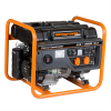 Generator curent electric pe benzina Stager GG 4600