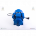 Moara desfacat porumb electrica 50-90 YL80-2 dubla 2.2KW