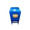 Curatator Batoza Porumb Electrica 2.2 Kw
