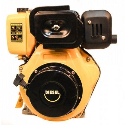 Motor Diesel Universal 4 timpi 10 Cp-MF 186F