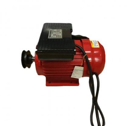 Motor electric monofazat 1,1 kW TROAIN 2800 rpm