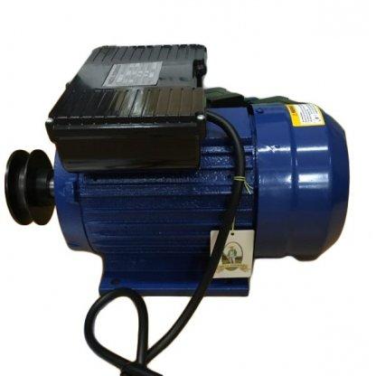Motor electric monofazat 1,5 KW Troian 1400 Rpm