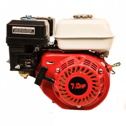 Motor Pe Benzina Universal OHV 4 timpi 7 Cp SNK