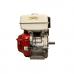 Motor universal pe Benzina 4 Timpi - 13 Cp