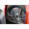 Tocator pentru crengi electric 2800 W - Hecht Cehia