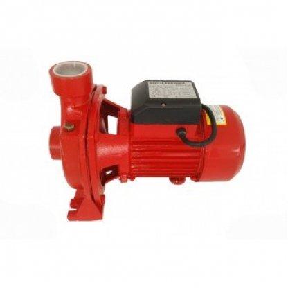 Pompa apa de suprafata FHM-1.5